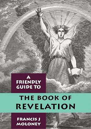 Friendly Guide to the Book of Revelation