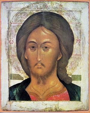Christ (Large)