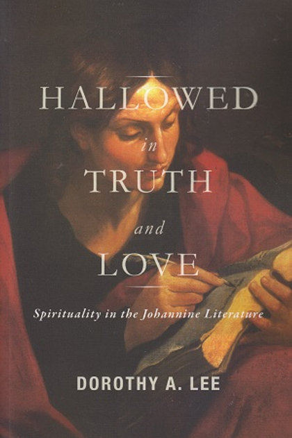 Hallowed in Truth and Love