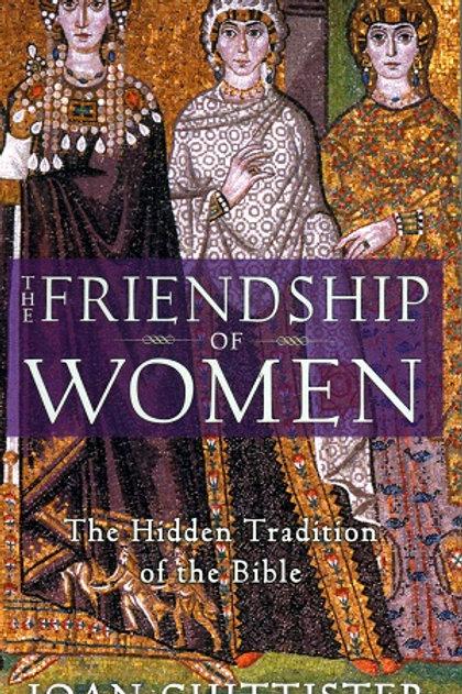 Friendship of Women