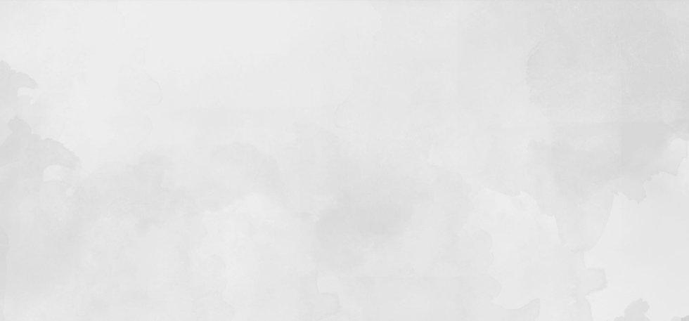 Large grey background.JPG