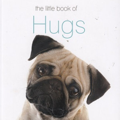 Little Book of Hugs