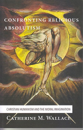 Confronting Religious Absolutism