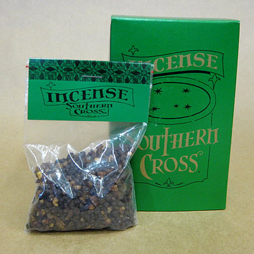 Southern Cross Incense