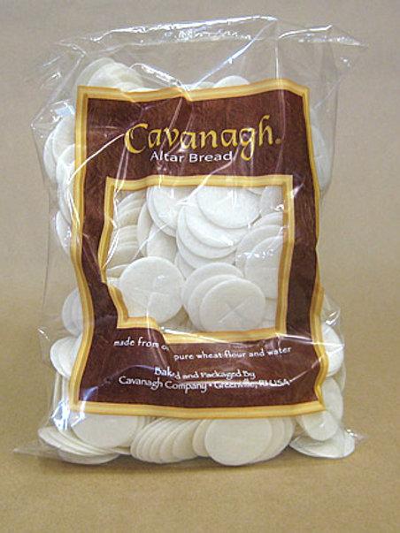 Cavanagh Altar Bread (S)