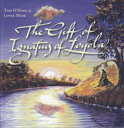 Gift of Ignatius of Loyola
