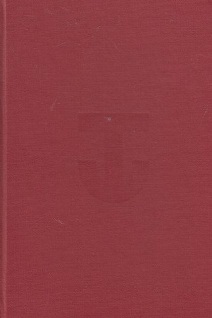 Raymond Brown 'The Gospel According to John (i-xii)'