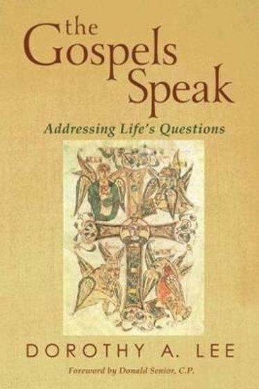 Gospels Speak