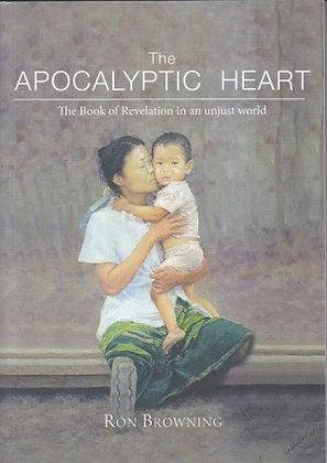 Apocalyptic Heart - Lenten Edition
