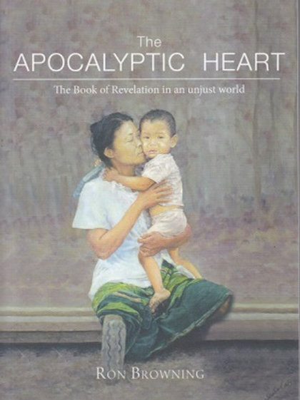 The Apocalyptic Heart