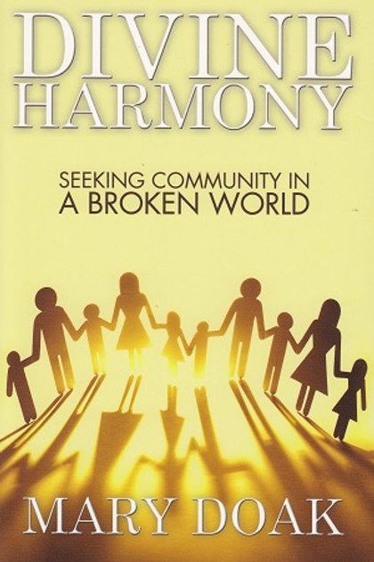 Divine Harmony