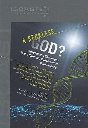 A Reckless God?
