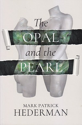 Opal and the Pearl