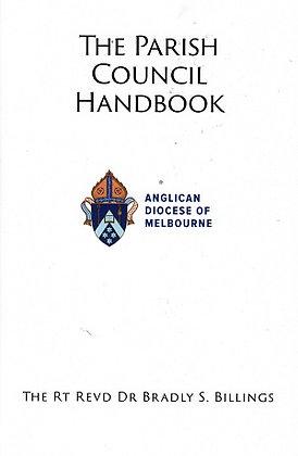 Parish Council Handbook