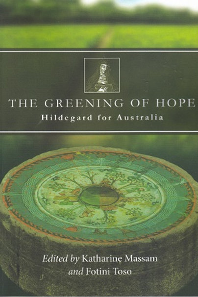 Greening of Hope