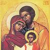 The Holy Family C.jpg