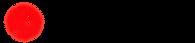 Notifier-logo.png
