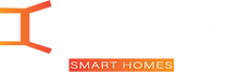Logo Smart homes.png
