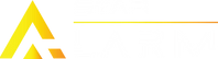 Logo Star Alarm Black.png