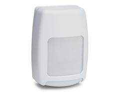 honeywell-5800pir-exterior-of-wireless-m