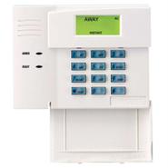 Teclado de Alarma 6148sp de Resideo