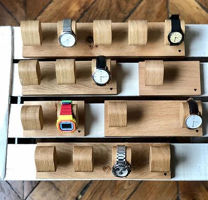 presentoir montres.jpg
