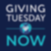 giving tuesday now image.png