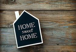 home image 1