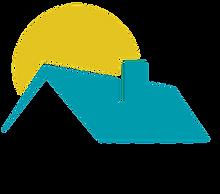 life-logo-online_orig.png