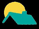 LIFE logo 2.png