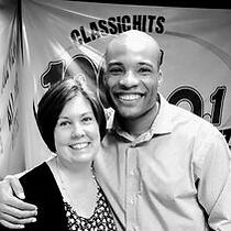 pierre-banks-radio-and-candace-2019.jpg