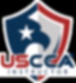 USCCA Instructor Logo.png