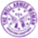 TWAWShootChapters_ChapterShirtDesign.jpg