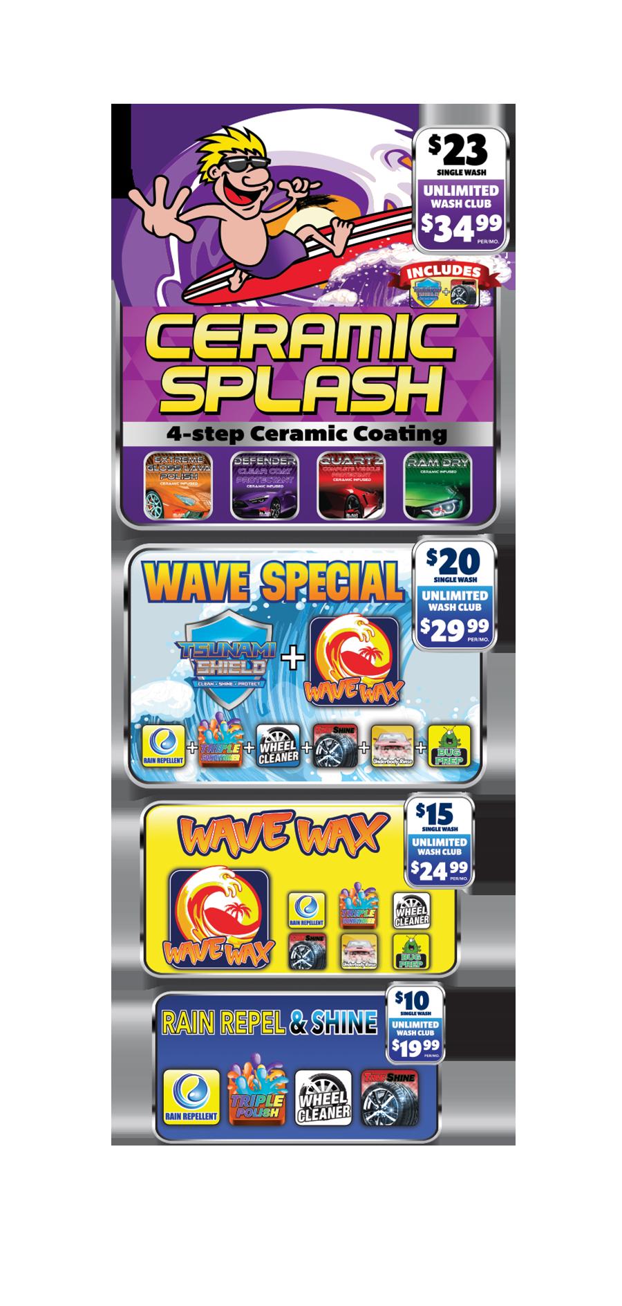 Wave Wash Winston Salem.png