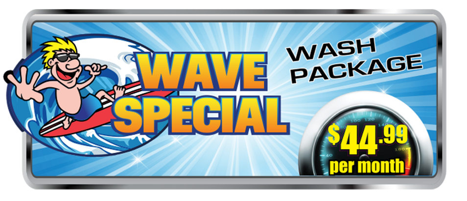 WAVE Special 44.99.png