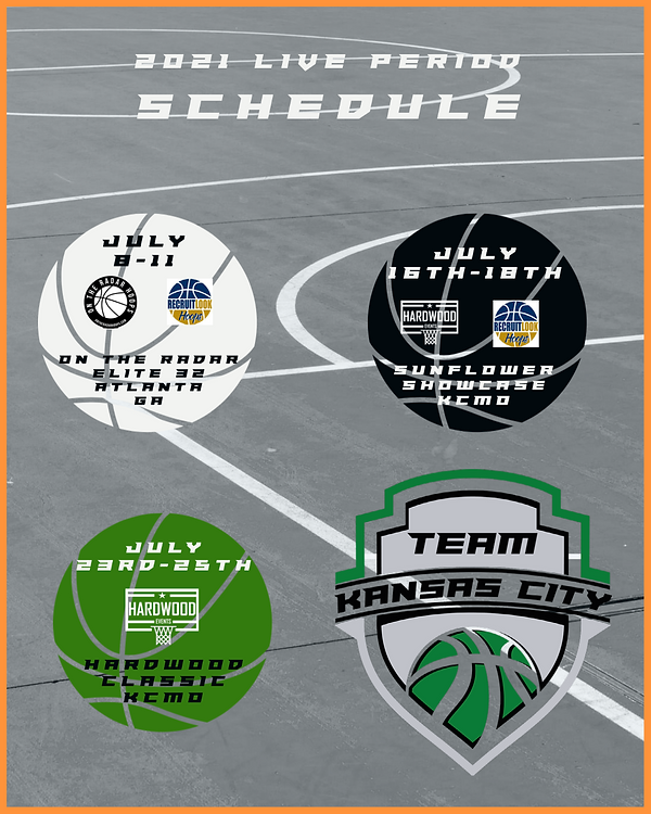 July Schedule -2.png