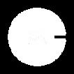 Reach Church White Logo.png