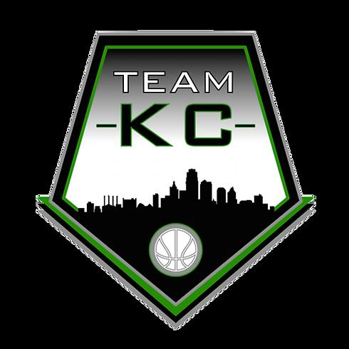 team kc transparent.png