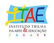 logo itae.jpg