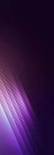 phone wallpaper tecnologia.jpg