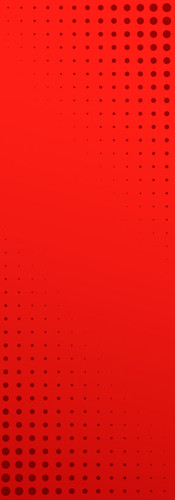 phone wallpaper red.jpg
