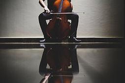 cello pexels-photo-2032476.jpg