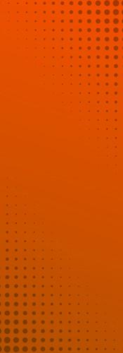 phone wallpaper orange.jpg