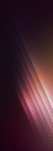 phone wallpaper tecnologia 2.jpg