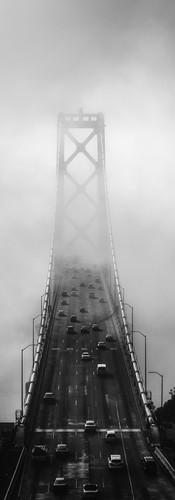 phone wallpaper bridge.jpg