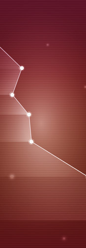 phone wallpaper graphic red.jpg