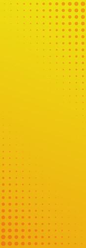 phone wallpaper yellow.jpg