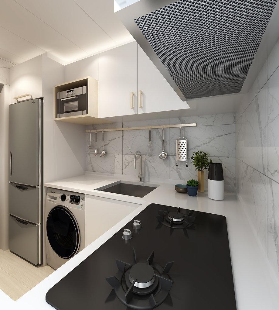 04 Kitchen 1.jpg
