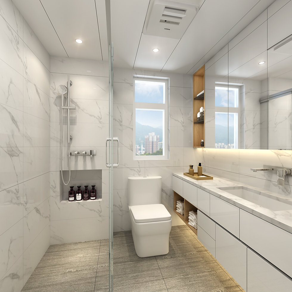 11 Guest Bathrm 2.jpg