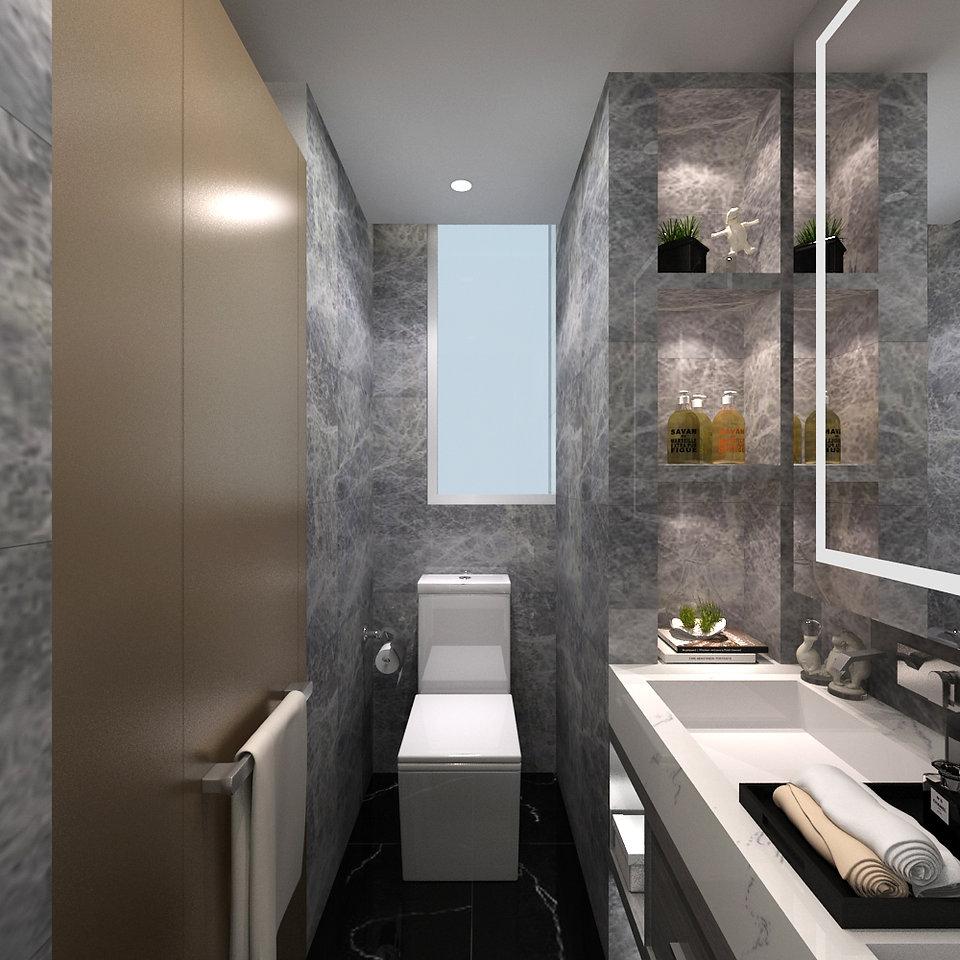 08 Guest Bathrm.jpg